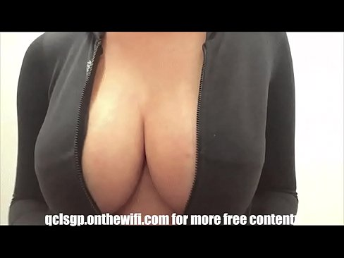 cover video boobs gifs comp  ilation reddit biggerthenyout  biggerthenyouto biggerthenyouto