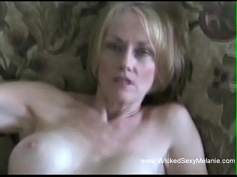 Nikkala stott nude video