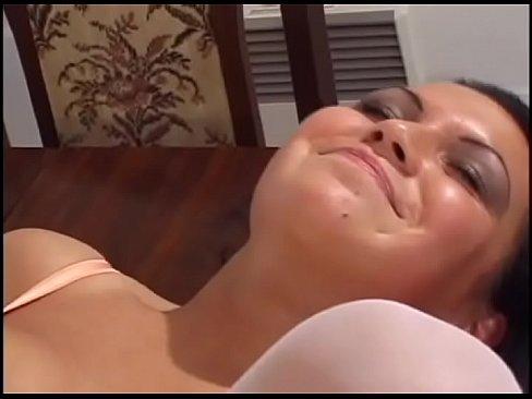 good lesbian porn site