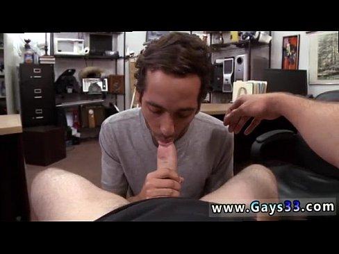 Gay sex video mobil nedladdning
