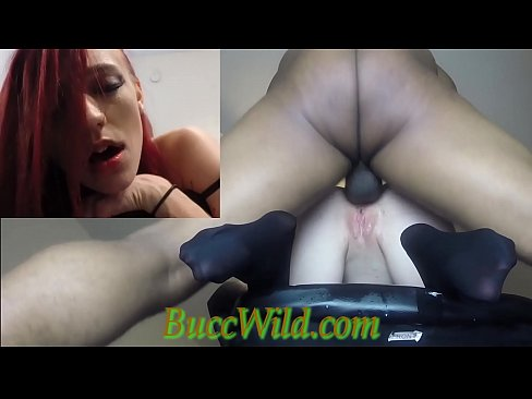 Best of BuccWild.....First Time ANAL (Velma Rose, Kinky Angel, Loyalty, Miss Safire)
