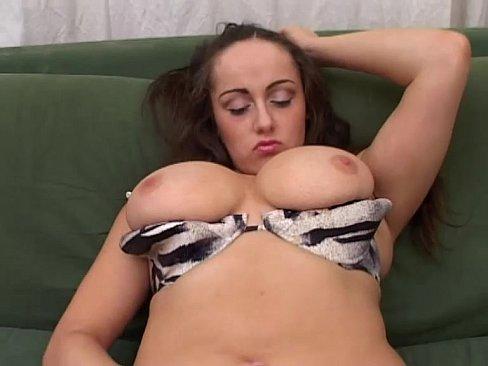 Best amateur homemade sex tape