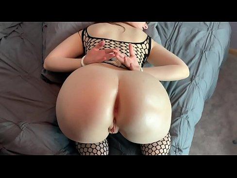 bound chubby amateurs cumming