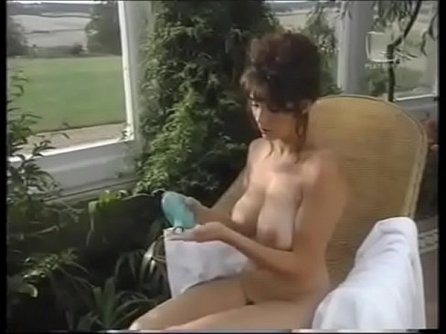 Young homemade jerking off