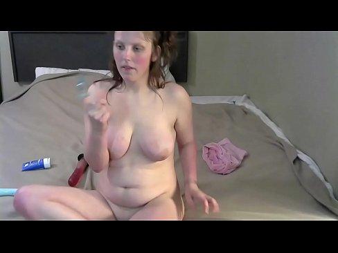 Nicole Aniston Cum Pussy