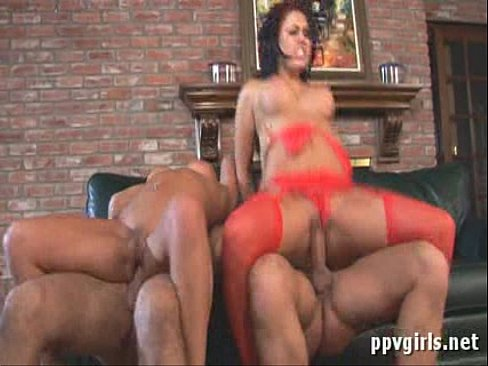 from Briar angelina jolie xvideos