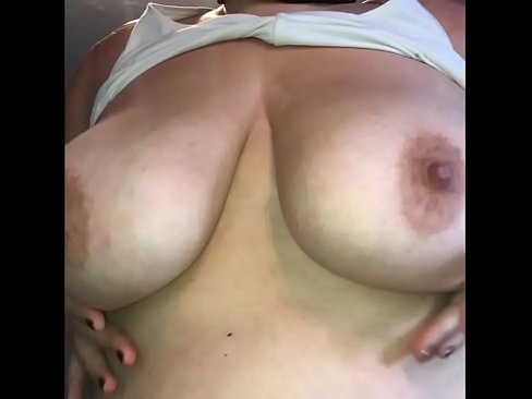 Bbw mother in law
