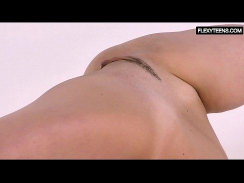 cover video German Gymna stics And Acrobatics