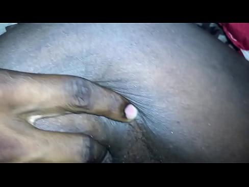 catherine sexy images