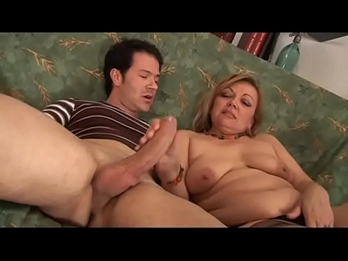 free picture galleries of deepthroat porntures