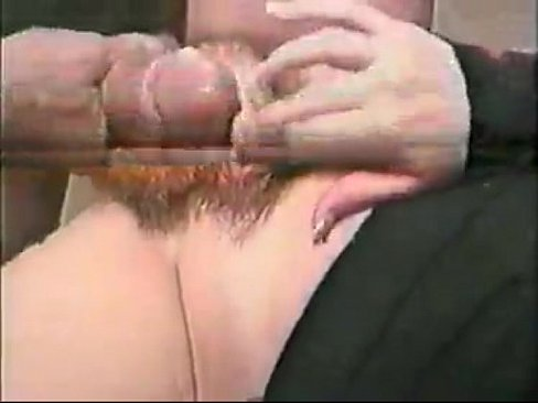 wildest naked tv moments uncut