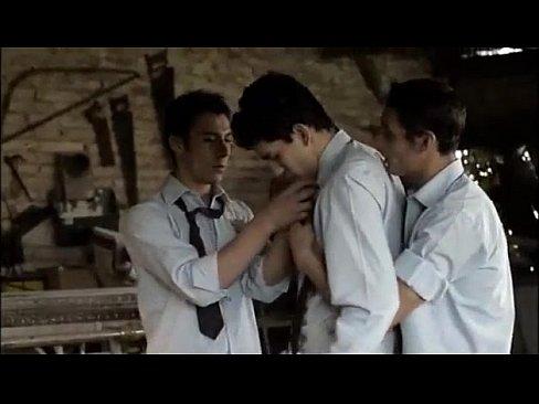 latin-school-movie
