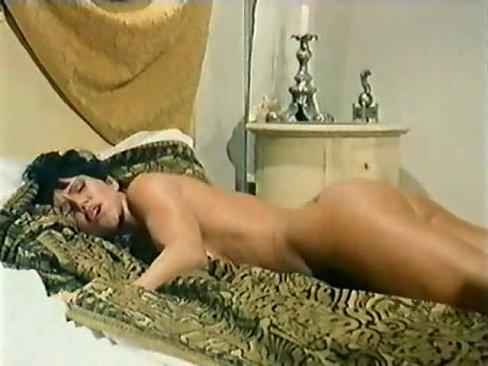 porno-italyanki-v-dushe