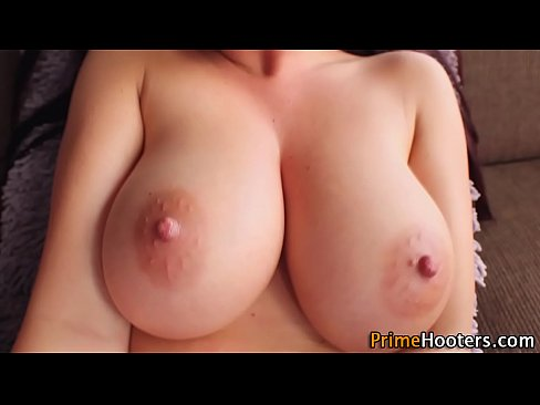 Hot amateur maia f nude