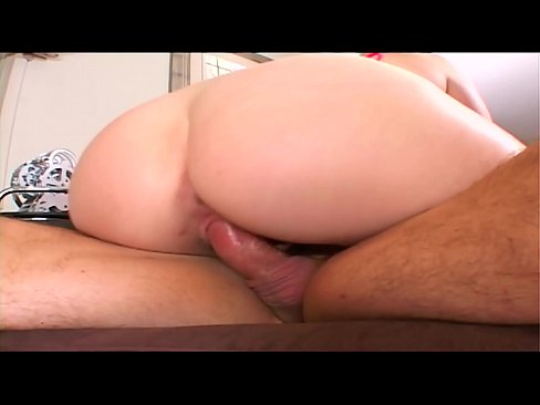 Hot Guys Gets Stuffed In Doggy Style