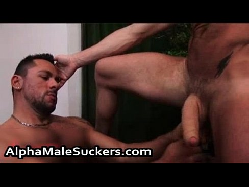 Amateur deepthroat videos