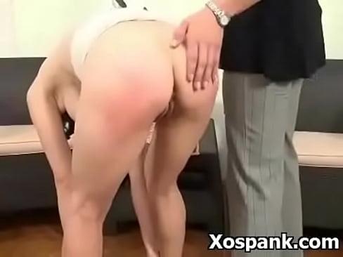 Mia rose anal