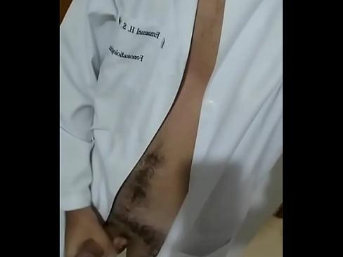 S&aacute_bio das ppks - Download mp4 XXX porn videos