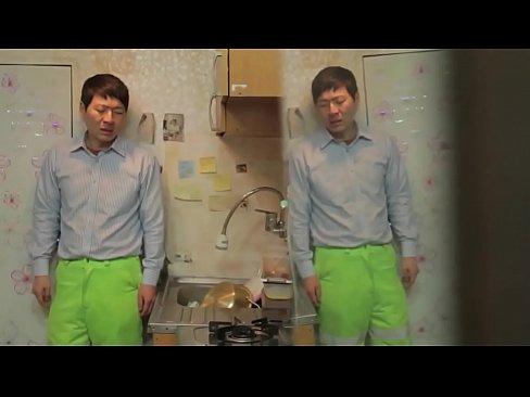 Image korean sex video I am Trash, 2015 full movie http://bit.ly/2rVq9EG