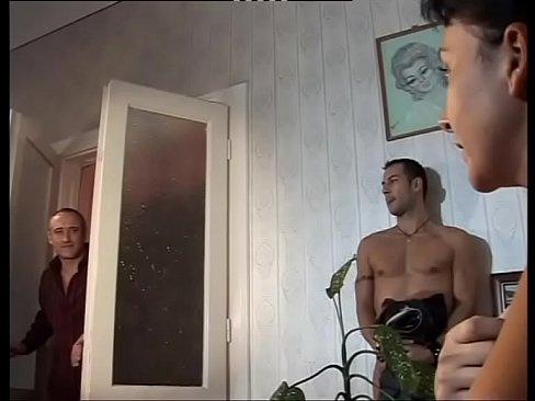 Italian classic porn: Pornstars of Xtime.tv Vol. 23 - download porn videos