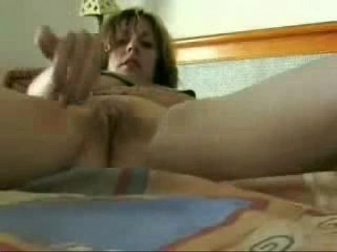 High school amateur xxx