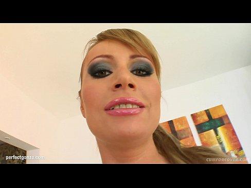 Nude assualt video