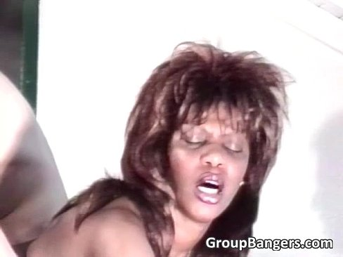 Grey hair mature amateur sex