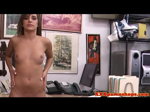 amateur sex in store