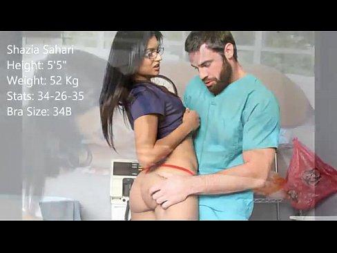 caught sex in public video