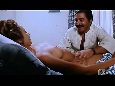 Sex in bath xxx porn video