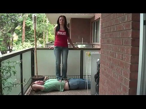 gratis kinky pornofilm van gratiskinkyporno.nl
