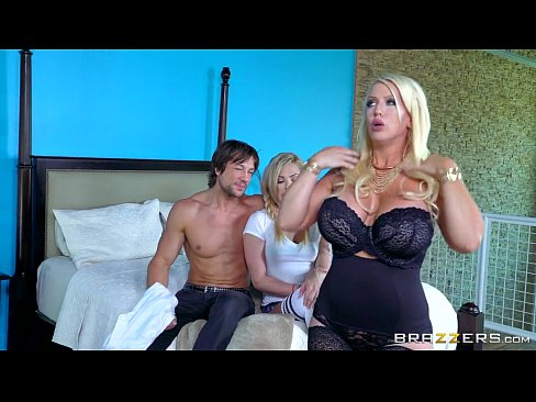 Like Mother Like Daughter Porn Ad Brazzers Where
