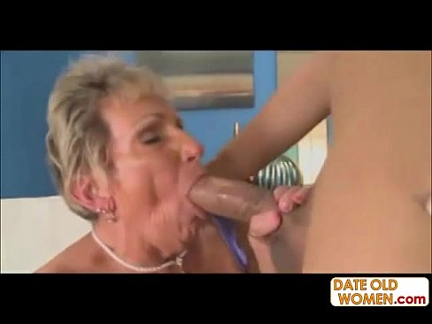 older women taking big cocks pics of mature hairy pussy