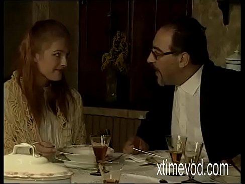 Gay telefono sesso Topix