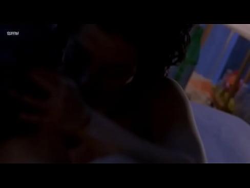 escort massage sex privat erotisk massage