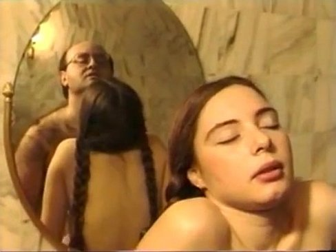 femme mure en chaleur sabine salope