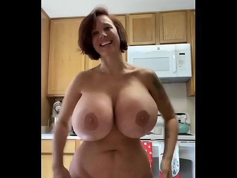 sweet juicy pussy
