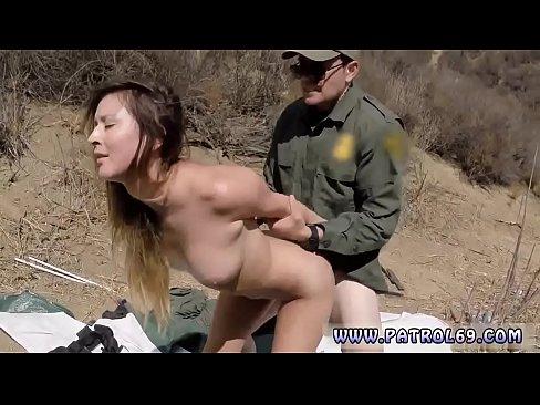 ariana jollee pornstar