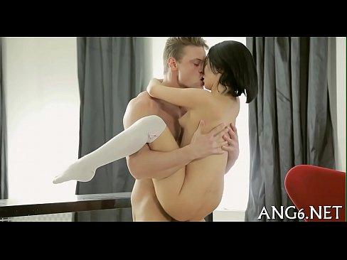 Coarse doggy position fucking xnxx indian porn videos