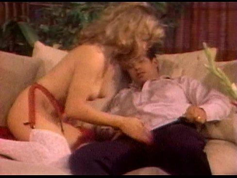 LBO - Sorority Sluts 02 - scene 6 - video 1's Thumb