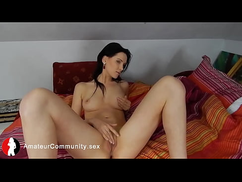 share beautiful xxx stokes movies freee final, sorry