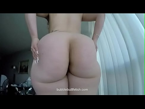kim kardashian sexy naked