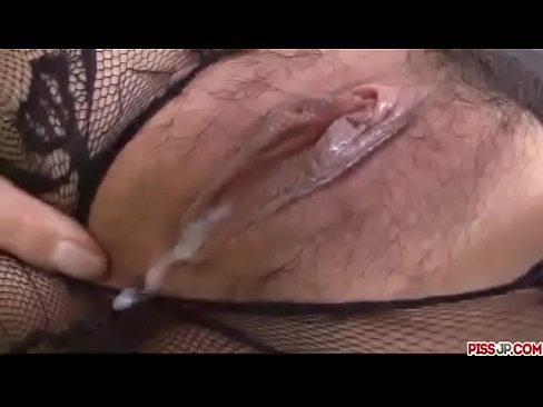 Hatsuka Kobayashi great scenes of Japan xxx xnxx indian mobile 3gp xxx porn videos