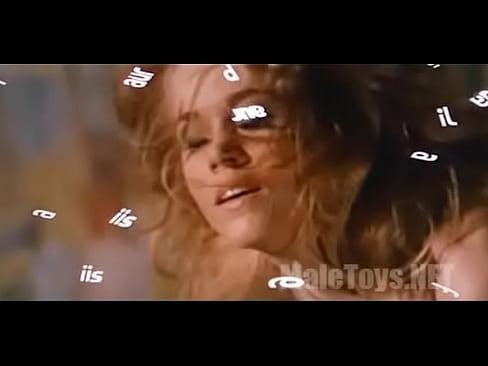 Free Bondage Video Clip Archives