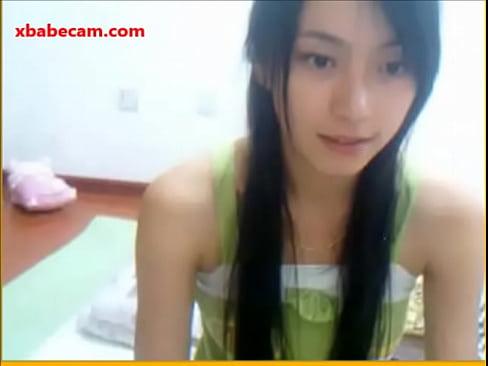 Women in south korea nude — img 8
