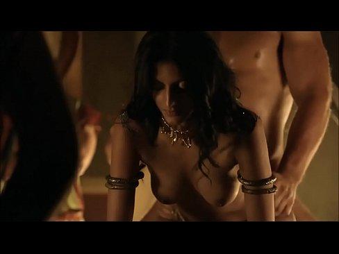 cover video pornsexxx9 com  spartacus sex scenes compilati cenes compilati cenes compilatio