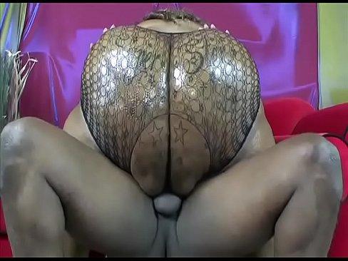 Milfs at work porn