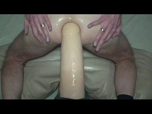 for men Dildo gay