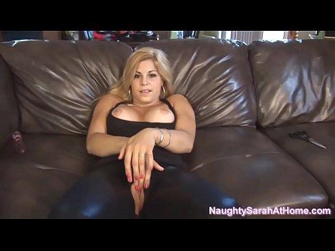Cougars porn tube
