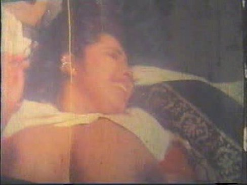Pure video Bangali adult sex